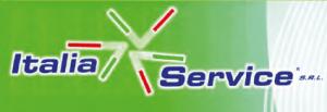 italia service-425×146
