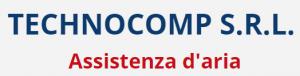 logo_Technocomp-524×132