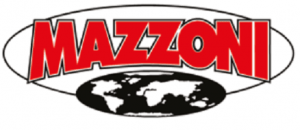 mazzoni-553×239
