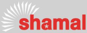 shamal-309×117